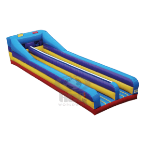 Bungee-Run-640-470x470watermark