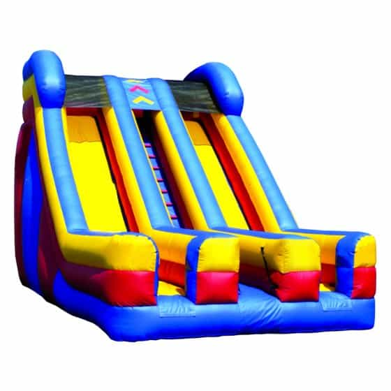 Inflatable Slide Where To Buy: PA Bounce Party Rentals, Bounce Houses, Obstacle Courses