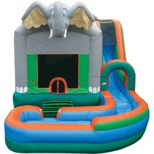 jump-n-splash-jungle-with-landing-2-piece-