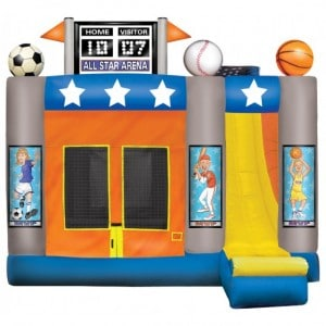 inflatable-combo-4-in-1-all-star-arena-combo