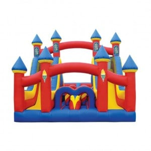 mini-turbo-rush-castle-1-piece-